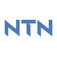 NTN-SNR Polska Sp. z.o.o.