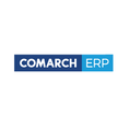 Comarch S.A.