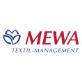 MEWA Textil-Service Sp. z o.o.