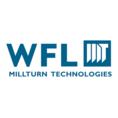 WFL Millturn Technologies GmbH & Co. KG