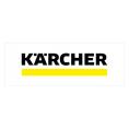 Kärcher Sp. z o.o. (Kaercher)