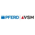 PFERD-VSM Sp. z o.o.
