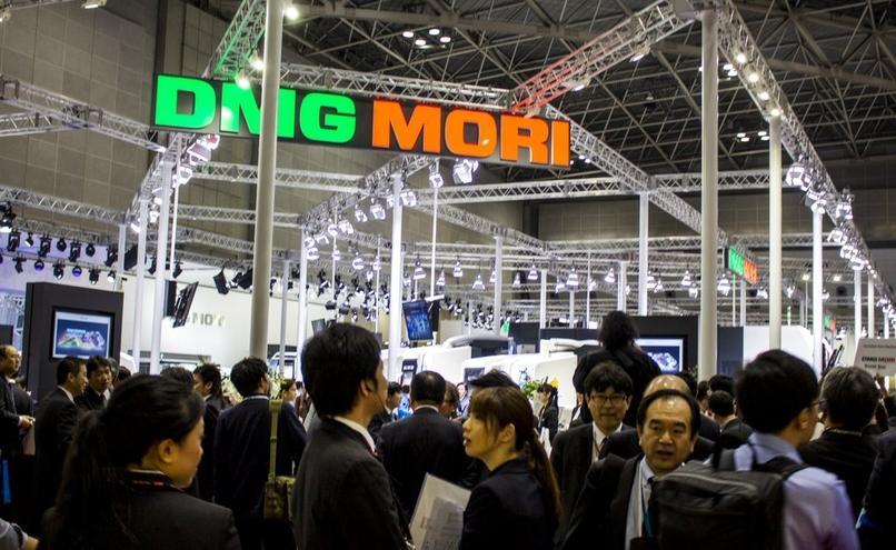 carousel-image-13-https://cms.magazynprzemyslowy.pl/media/cache/hitbox/media/galerie/d_m_g_m_o_r_i_w_japonii/img_0322.jpg