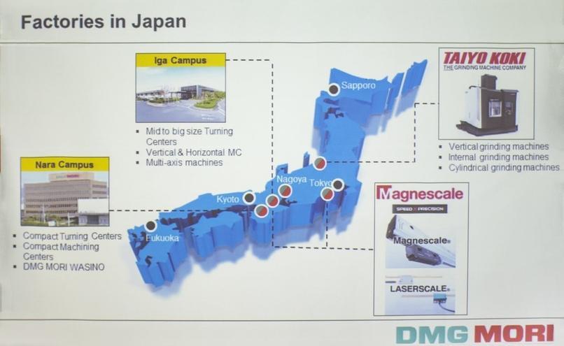 carousel-image-22-https://cms.magazynprzemyslowy.pl/media/cache/hitbox/media/galerie/d_m_g_m_o_r_i_w_japonii/img_0386.jpg