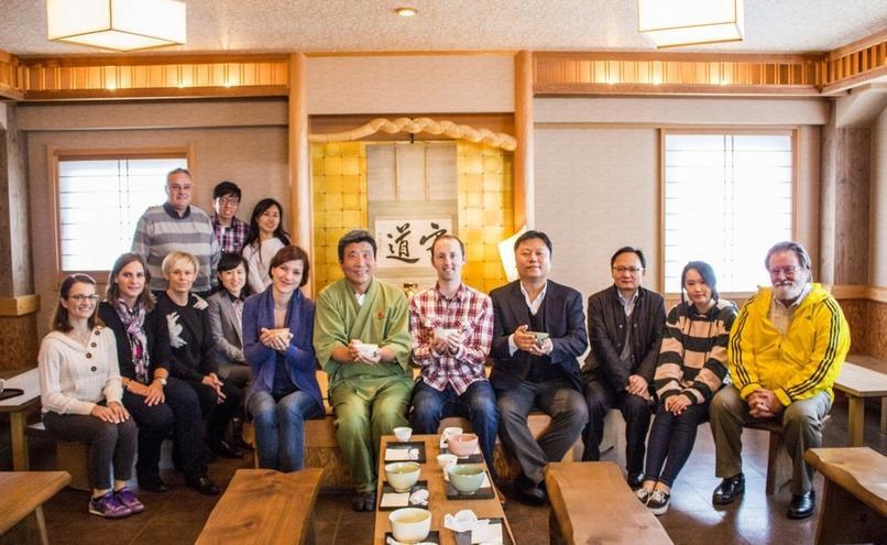 carousel-image-27-https://cms.magazynprzemyslowy.pl/media/cache/hitbox/media/galerie/d_m_g_m_o_r_i_w_japonii/img_0461.jpg