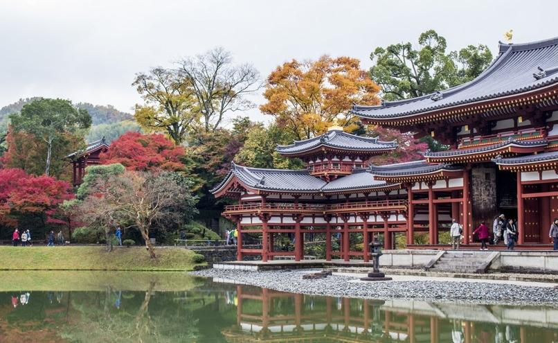carousel-image-29-https://cms.magazynprzemyslowy.pl/media/cache/hitbox/media/galerie/d_m_g_m_o_r_i_w_japonii/img_0477.jpg