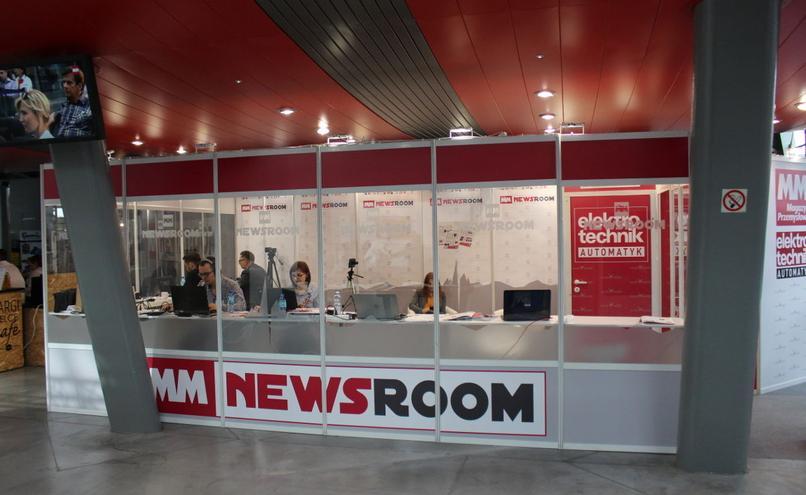 carousel-image-0-https://cms.magazynprzemyslowy.pl/media/cache/hitbox/media/galerie/m_m_newsroom_na_targach_s_t_o_m2019/img_9009.jpg