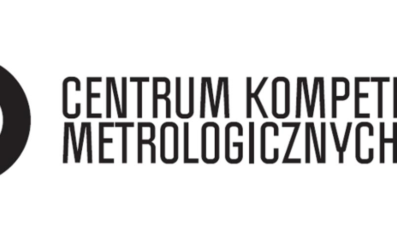 carousel-image-24-https://cms.magazynprzemyslowy.pl/media/cache/hitbox/media/galerie/otwarcie_centrum_kompetencji_metrologicznych/1.png