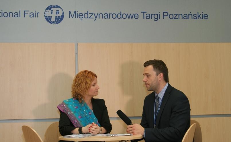 carousel-image-8-https://cms.magazynprzemyslowy.pl/media/cache/hitbox/media/galerie/targi_i_t_m_polska2014/poznan_04_06_2014_010.jpg