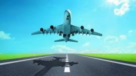 Nowoczesne materiały w lotnictwie