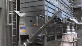 Eaton zaprezentuje nowoczesne rozwiązania dedykowane produkcji