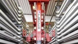 KAIZEN a efektywna logistyka wewnętrzna i produkcja