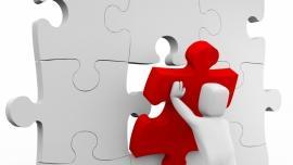 Outsourcing impulsem do rozwoju firm