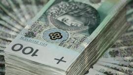 Na unikaniu płatności VAT Polska traci 42 mld zł rocznie