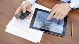 Technologia 5G całkowicie zmieni sposób prowadzenia biznesu