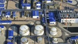 Potwierdzone nowe złoże gazu w Wielkopolsce