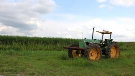 Od maja obcokrajowcy bez ograniczeń będą mogli kupować ziemię w Polsce