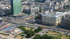 Inteligentne rozwiązania potrzebne w polskich miastach