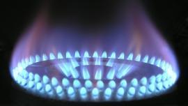 Polska bliska dywersyfikacji dostaw gazu