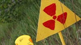 Polska Agencja Atomistyki usprawnia badanie poziomu radiacji