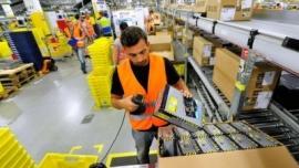 W przyszłym roku branża outsourcingowa może zatrudnić 20 tys. osób