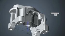 Zobaczyć niewidzialne – przemysłowa tomografia komputerowa