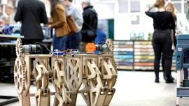 Powstają platformy do prototypowania urządzeń internetu rzeczy