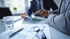 PARP rozda pieniądze MŚP