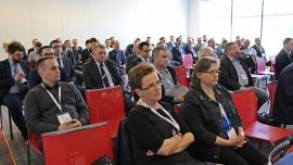 Konferencja Inteligentne Fabryki za nami