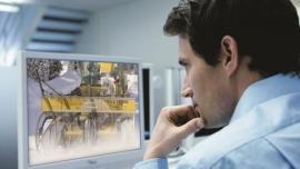 "Rusza cykl spotkań ""Autodesk Simulation Days"""