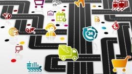 Inteligentne łańcuchy dostaw oraz IoT w przemyśle