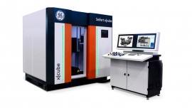 """Seminarium """"Cyfrowa radiografia i tomografia komputerowa w odlewnictwie"""""""