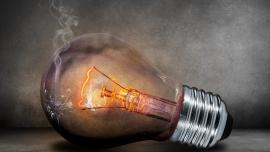 Świadome korzystanie z energii