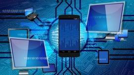Technologia 5G wkracza do Polski. Pierwsze testy jeszcze w tym roku