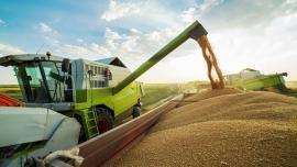 Nowe technologie pomogą polskiemu rolnictwu