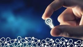 Firmy inwestują w innowacje, ale bez zewnętrznego finansowania