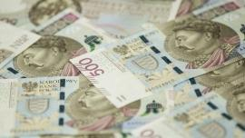 Wynagrodzenia w gospodarce narodowej w 2019 r.
