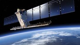 Branża kosmiczna w czasach koronawirusa. Jaki będzie 2021 rok?