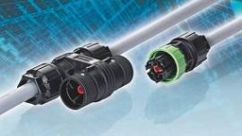 Technika szybkich połączeń redukuje koszty montażu instalacji elektrycznych