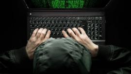 Cyberbezpieczeństwo w firmach produkcyjnych – najczęstsze błędy i zagrożenia