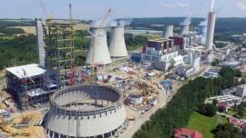 Grupa PGE rezygnuje z węgla