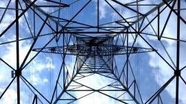 Szybka komunikacja TCP/IP w sieciach średniego i niskiego napięcia