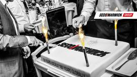 30 lat lokalnie, 100 lat globalnie. Urodziny Seco/Warwick