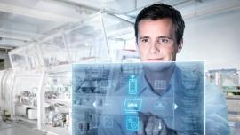 Dlaczego firmy mają problemy z transformacją cyfrową?