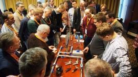 Majowe Konferencje Techniczne dla przemysłu