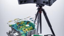 Nowoczesne narzędzie do zautomatyzowanej kontroli jakości