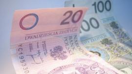 Koronawirus wpływa na wyniki branży leasingowej