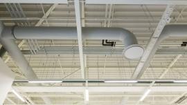 Jak uporać się z problemem kondensacji pary wodnej w instalacjach niskotemperaturowych?