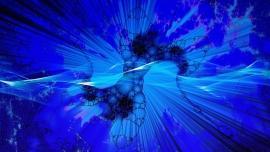 Powstał algorytm wykorzystujący moc komputerów kwantowych