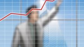 Dynamiczny wzrostu rynku leasingu